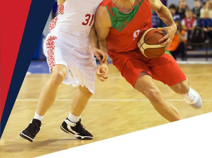 Pronósticos Euroliga de baloncesto