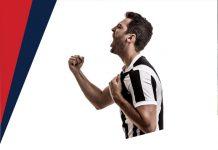 Pronósticos Juventus Barcelona Liga de Campeones