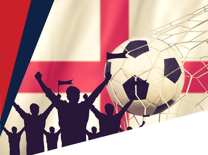 Pronósticos Premier League inglesa