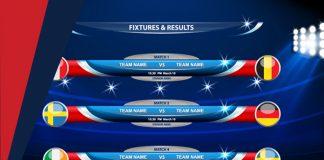 Pronosticos Champions League Marathonbet
