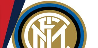 pronosticos Real Madrid Inter