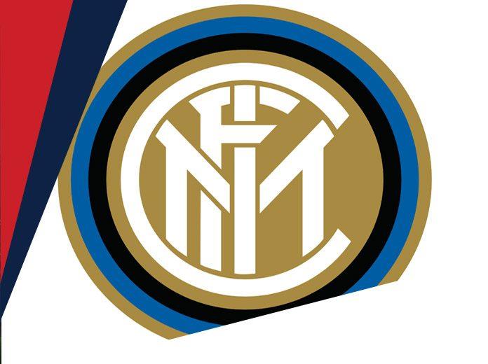 pronosticos Real Madrid Inter