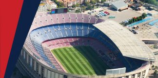pronosticos el clasico barcelona real madrid