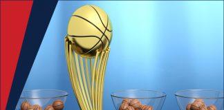Predicciones draft NBA