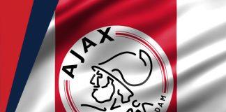 Pronósticos Liverpool Ajax Liga de Campeones