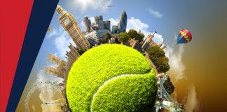 Pronósticos torneo de maestros ATP Finals London 2020