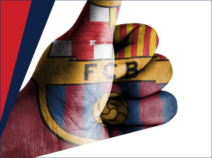 Pronosticos Atletico Madrid Barcelona