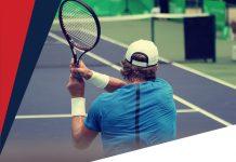 pronosticos atp Masters 1000 París
