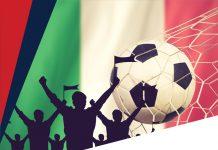 pronosticos serie A liga italiana