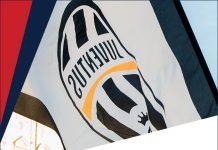 Predicciones Oporto Vs Juventus Liga Campeones