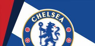 Pronósticos Atlético de Madrid Vs Chelsea