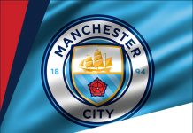 Pronósticos y apuestas Borussia Monchengladbach Vs Manchester City