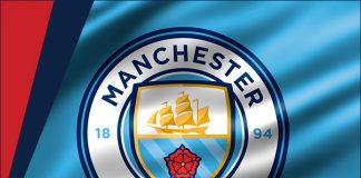 Pronósticos PSG Vs Manchester City