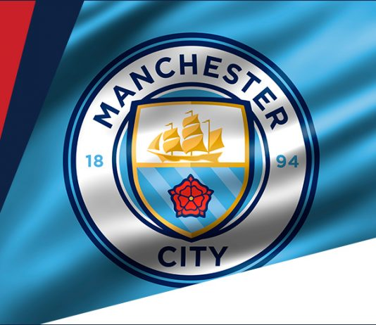 Pronósticos PSG Vs Manchester City