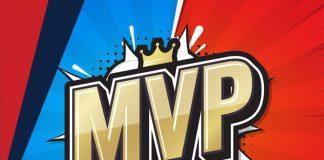 Pronósticos MVP NBA Marathonbet