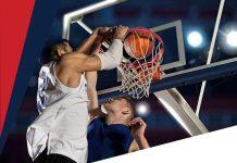Pronósticos campeón NBA 2021 y apuestas largo plazo NBA en Marathonbet