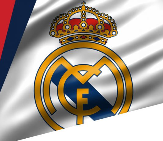 Pronósticos Real Madrid Liverpool