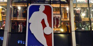 imagen de portada del artículo sobre reglas del mercado en la NBA