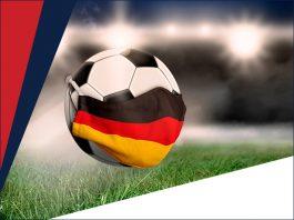 Pronósticos y apuestas de la Bundesliga alemana