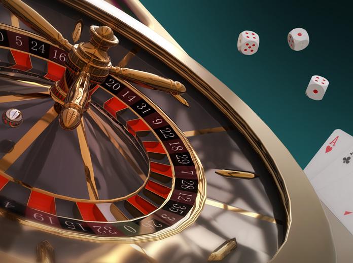 consejos apostar ruleta