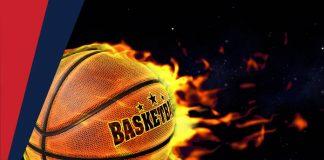 Portada de pronósticos All Star NBA Weekend