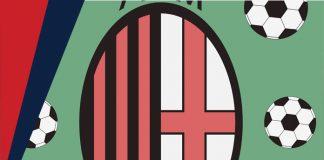 Portada pronósticos Manchester United Milan