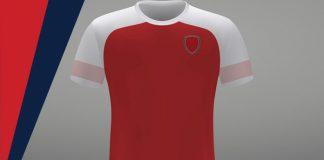 Arsenal Vs Villarreal