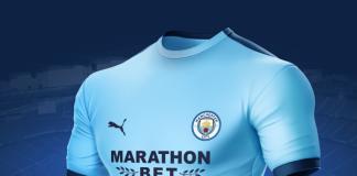 Manchester City Vs Tottenham EFL Cup