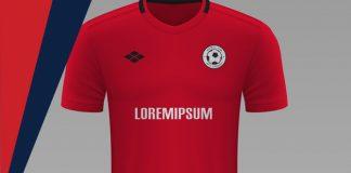 Manchester United Vs Roma
