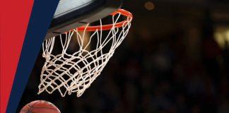 Play-In NBA
