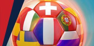 preguntas test eurocopa trivia quiz