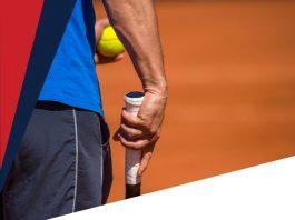 Cabecera Pronósticos ATP Madrid Open