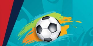 pronosticos eurocopa