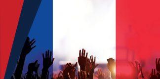 pronosticos eurocopa francia