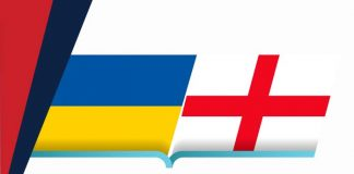 pronósticos ucrania vs inglaterra