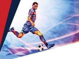 pronosticos futbol juegos olimpicos