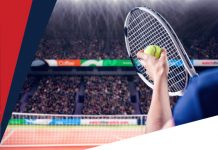 pronosticos tenis juegos olimpicos