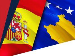 pronosticos kosovo españa