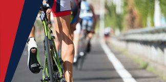 mundial ciclismo ruta
