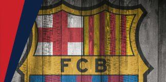 apuestas benfica barcelona