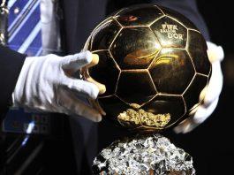 pronosticos balon de oro