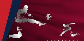 pronosticos campeon mundial catar