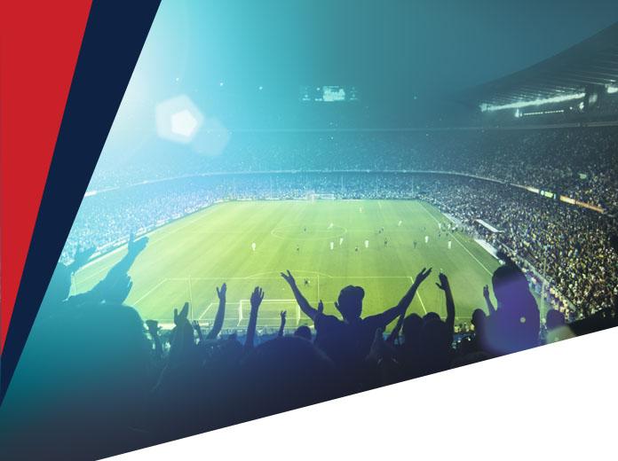 pronosticos europa league